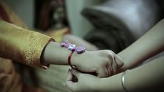 Raksha Bandhan , a most beautiful Festival is coming on 18 August 2016 which celebrates the love and duty between brothers and sisters. Raksha Bandhan Day, Raksha Bandhan Images, Love My Sister, Best Sister, Brother Sister, Raksha Bandhan Wallpaper, Happy Raksha Bandhan Quotes, Rakhi Wishes, Brother Images