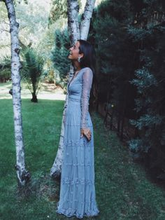 Maria para La Más Mona Fancy, Style Inspiration, Outfits, Formal Dresses, My Style, Casual, Pretty, Wedding, Guest List
