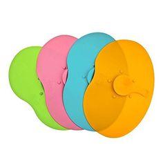 Tommee Tippee Easi Mat (Colors may vary), http://www.amazon.com/dp/B0072KDBWK/ref=cm_sw_r_pi_awdm_lNIyvb0GR7GF9