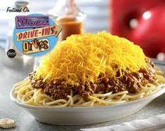23 Best Cincinnati Food Images Cincinnati Food Cincinnati