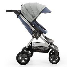 Baby & Toddler Strollers | WebNuggetz.com