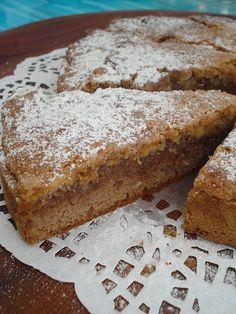 Şu anda Kuşadası'nda tatildeyim. Bu tarifi kaldığımız otelin Genel Müdür'ünün tatlı eşi Sevgili Mine bizler için yaptı. Bende hiç bekletm... Cake Cookies, Cupcake Cakes, Pasta Cake, Decadent Cakes, Recipe Mix, Pudding Cake, Arabic Food, Turkish Recipes, Cake Toppings