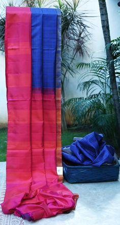 South Silk L02308 | Lakshmi