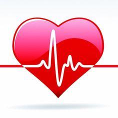 """#SimplementeBienestar: Cuidar nuestro #corazón nos hace responsables y puede salvarnos de males mayores. La pregunta que nos hacemos al titular marca rutas para ello. Oírnos, en lo profundo de nuestro corazón, """"porque lo que hoy sabe tu corazón, mañana lo entenderá tu cabeza"""", como lo dice el dicho popular. Pero también, siguiendo las recomendaciones de los especialistas. #DiadelCorazon"""
