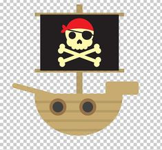 Pirate Party, Us Images, Color Trends, Pirates, Child, Cartoon, Free, Boys, Kid