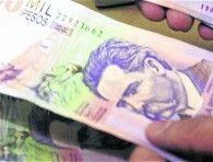 La preferencia por el dinero en efectivo no es un problema solo de los colombianos o de las economías en desarrollo http://carlosmattosbarrero.com/efectivo-no-cede-terreno-los-medios-de-pago-electronicos/