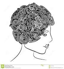 Bildresultat för frisyr lockig