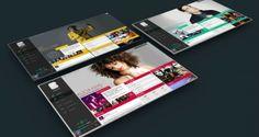 Baboom es la mezcla entre iTunes y Spotify | Geeks Ecuador | Noticias Geeks, Cultura Digital y Tecnologia Ecuador