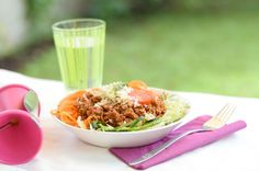 KlaraFuchs-Zucchini-Spaghetti