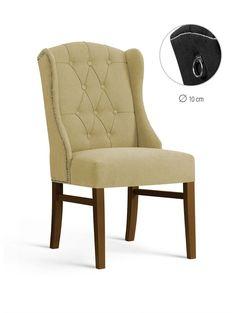 #homedecor #interiordesign #decoration #inspiration #design #chair #livingroom Accent Chairs, Dining Chairs, Living Room, Interior Design, Inspiration, Furniture, Home Decor, Decoration, Upholstered Chairs