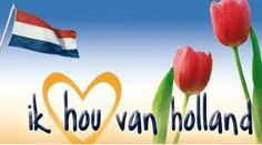 Holland - Nederland