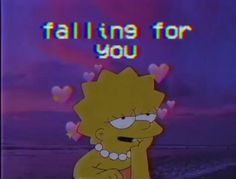 phone wall paper fall New Simpsons Aesthetic Wallpaper Ideas Tumblr Wallpaper, Mood Wallpaper, Aesthetic Iphone Wallpaper, Aesthetic Wallpapers, Wallpaper Ideas, Simpson Wallpaper Iphone, Cartoon Wallpaper Iphone, Cute Wallpaper For Phone, Cute Disney Wallpaper