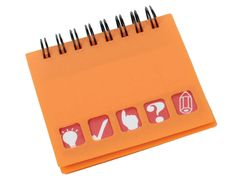Bright Idea Stick Notes With Sticky Flags at Notebooks | Ignition Marketing Corporate Gifts