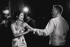 First dance. Eastnor Castle Wedding Photography Image by ARJ Photography Wedding First Dance, First Dance Songs, Wedding Day, Wedding Looks, Perfect Wedding, Image Photography, Wedding Photography, Eastnor Castle, Civil Wedding