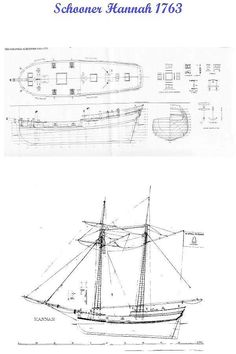 SHIPMODELL: handcrafted boat and ship models. Ship model plans , history and photo galleries. Ship models of famous ships. Model Sailing Ships, Old Sailing Ships, Model Ships, Model Ship Building, Boat Building Plans, Rc Boot, Ship In Bottle, Model Boat Plans, Classic Yachts