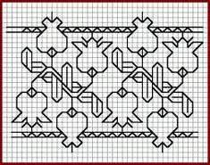 BLACKWORK - Buscar con Google