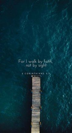 New quotes bible tattoo 2 corinthians ideas Biblical Quotes, Bible Verses Quotes, Bible Scriptures, Faith Quotes, Bible 2, Faith Bible Verses, Bible Encouragement, Deep Quotes, Quotes Quotes