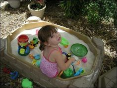 Playing. Casey Anthony, Outdoor Play, Outdoor Decor, Gone Too Soon, Kids, Young Children, Outdoor Games, Boys, Children