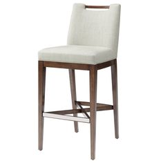 Belle Meade Signature Jude Barstool/Counter Stool | Bar & Counter Stools | Dining Room | Furniture | Candelabra, Inc.
