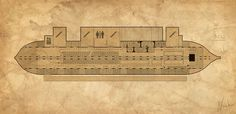 Image result for wyatt.museum noah ark