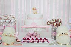 http://www.christeningideas.co.uk/christening-party-ideas/item/222-pink-sheep-themed-christening.html