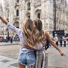 Image result for bff photography
