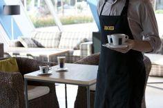 Index Cafe Fotos