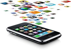 Five Apps for Your IT Job Search