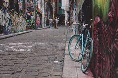 #atoms #cycling #londonlife #cyclelane #londonmaps