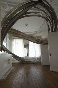 Galerie Faider - Rainer Gross13