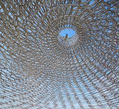 Is There Life After Expo 2015?