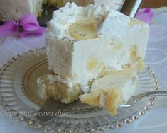 TORTURI Cheesecake, Dessert Recipes, Food, Mascarpone, Meal, Cheesecakes, Essen, Hoods, Desert Recipes