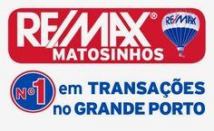 REMAX Matosinhos: Como está o mercado?