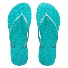 33142af0745 41 Best Flip flops images