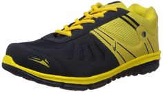 33bef2dd492 Tigon Men s Running Shoes - Rs.299 - Amazon