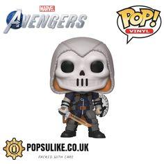 Marvel Avengers Games, Pop Custom, Funko Pop Dolls, Pop Toys, Pop Vinyl Figures, Batman Comics, Disney Marvel, Funko Pop Vinyl, Pop Culture
