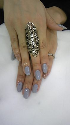 I am in love with this color!!  Anyone know the name of it?