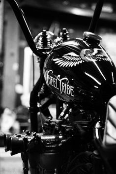 """wetsteve3: """" asphaltangel-1: """" AsphaltAngel-1.tumblr.com """" Over 30,000 Real Biker Babe, Biker Event, Motorcycle and incredible photos of Professional models posing with bikes of all kinds… More published every day… wetsteve3.tumblr.com """""""