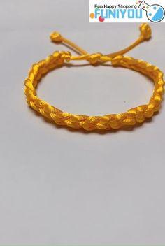 Diy Crafts Hacks, Diy Crafts Jewelry, Diy Crafts For Gifts, Bracelet Crafts, Crochet Bracelet, Diy Bracelets Patterns, Diy Bracelets Easy, Handmade Bracelets, Diy Friendship Bracelets Patterns