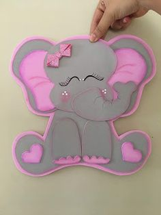 Foam Crafts, Paper Crafts, Button Crafts For Kids, Baby Shower Labels, Clock For Kids, Egg Carton Crafts, Cute Lion, Wood Animal, Baby Shawer