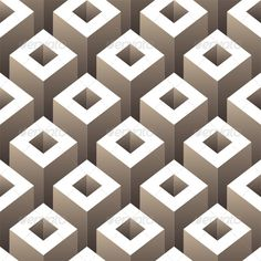 Image result for patterns geometric