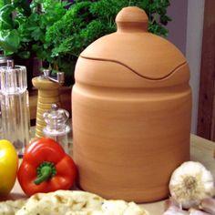 Tandoori Pot / Tandoori Oven