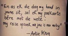Image result for antjie krog gedigte