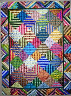 Sally Gould Wright Textile Artist The Silk Road