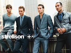 men's clothing brands - Google Search