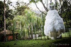 Luciana e Rodrigo | casamento » Hugo Carneiro Fotografia