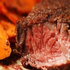 Are you wondering how to cook Prime Rib at your very own home to mouth-watering perfection. Well I am going to show you how. We have been serving Prime Rib in our restaurants for over 20 years. Prime Rib is always a popular choice among our guests. Beef Dishes, Food Dishes, Main Dishes, Meat Dish, Rib Recipes, Cooking Recipes, Grilling Recipes, Cooking Tips, Gourmet