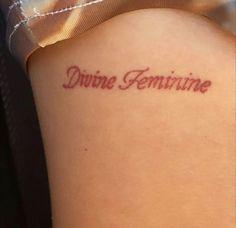 Dope Tattoos, Mini Tattoos, Dainty Tattoos, Dream Tattoos, Little Tattoos, Pretty Tattoos, Future Tattoos, Body Art Tattoos, New Tattoos