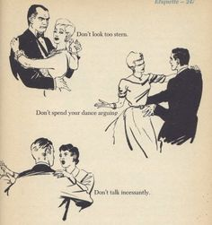 Knowledge mastery, attempts to embrace a totality.   The encyclopedia. (1950's Dance Etiquette)