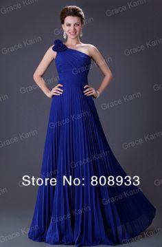 Avond Jurken on AliExpress.com from $59.11